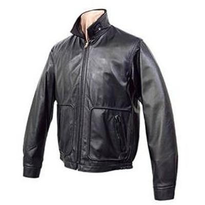 カドヤ(KADOYA) ジャケット 50'S JAC 2 ブラック LL No.1150