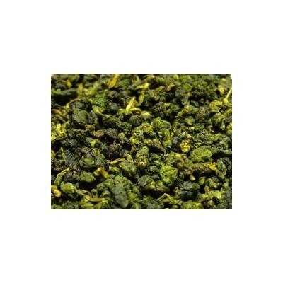 梨山高山茶 25g