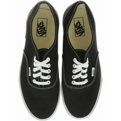 Vans バンズ スポーツ用品 シューズ Vans Mens Authentic Ankle-High Canvas Skateboarding Shoe