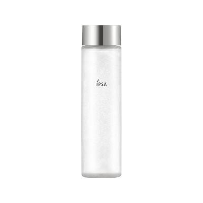 IPSA イプサ クリアアップローション 1 150ml 化粧水