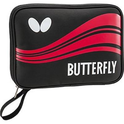 BUTTERFLY 63000 スウィーブ・ケース 卓球ラケットケース 2019年 春夏モデル バタフライ【取り寄せ】
