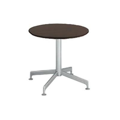 コクヨ      ミーティングテーブル 円形 EAT IN イートイン  Φ900×D900×H700MM LT-416 P1C