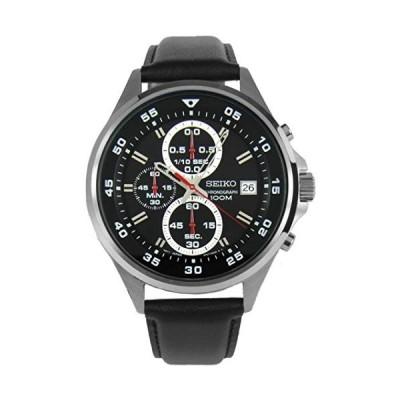 腕時計 セイコー メンズ SKS635P1 Seiko neo Sports SKS635P1 Mens Quartz Watch