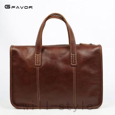 ビジネスバッグメンズブリーフケースショルダーバッグ大容量3wayトートバッグ出張通勤かばんカバンA4プレゼントギフト