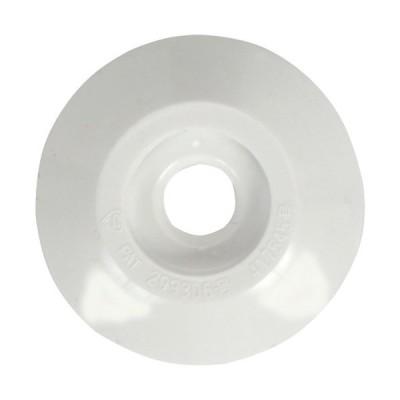 コノエ ダブルNo.3白 K−W3W 1箱(20枚) (メーカー直送)