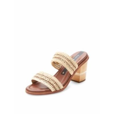 マットベルンソン レディース シューズ サンダル Ceylon High Heel Sandal