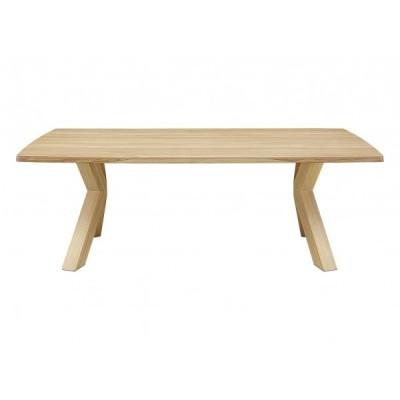 ダイニングテーブル NEW CITY 200 C−33