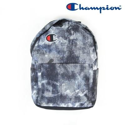 Champion チャンピオン リュック ミニ バックパック グレー CH1066 Advocate Mini Backpack リュックサック デイパック バッグ メンズ レディース 男女兼用