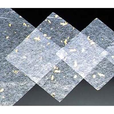 金箔紙(500枚入)M30-119 250mm