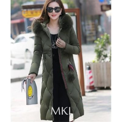中綿 ロングコート 中綿コートブランド 上品 ロング 40代 50代 30代 20代 おしゃれ 暖かい