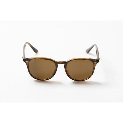 【送料無料】レイバン サングラス 品番4259-Fカラー番号710/73 Ray-Ban 人気モデル メンズ レディース