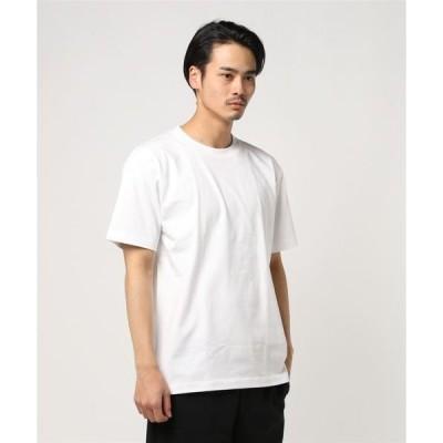 tシャツ Tシャツ HANES (へインズ)BEEFY T-SHIRTS 1P