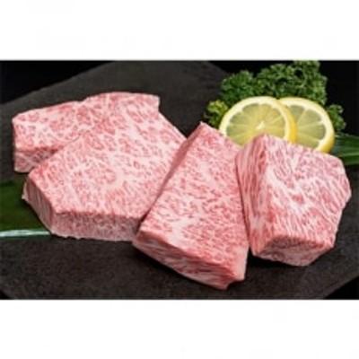 河上シェフおすすめ 極厚佐賀牛サーロインステーキ1.68kg(280g×6)