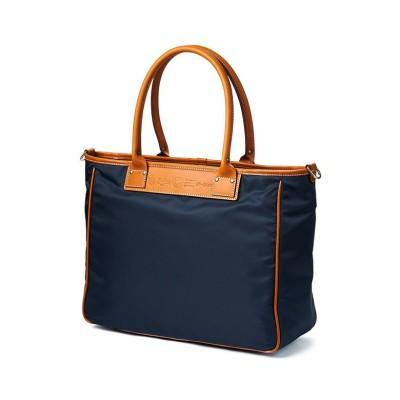 【カバンのセレクション】 フェリージ Felisi トートバッグ ビジネスバッグ メンズ ファスナー付き A4 20-24-1-ds ユニセックス ライト ブラウン フリー Bag&Luggage SELECTION