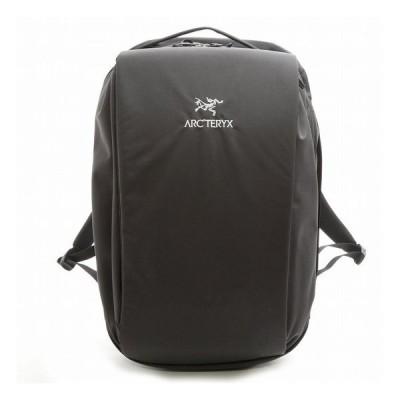 アークテリクス ARCTERYX リュック ブレード28 ブラック 16178