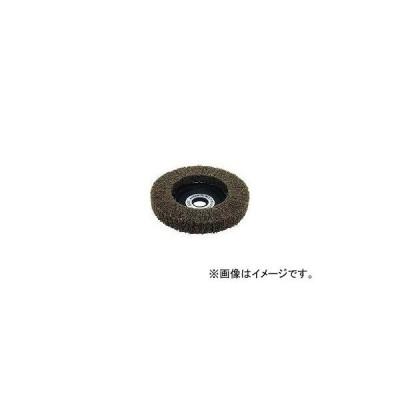 イチグチ/ICHIGUCHI スコーライトディスクS SD10015S120(3062937) JAN:4951989300543 入数:5枚
