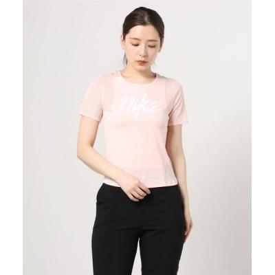 tシャツ Tシャツ NIKE/ナイキ ランニングウェア Tシャツ 半袖 S/S ランウェイ