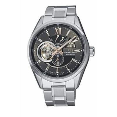 [オリエント時計] 腕時計 オリエントスター モダンスケルトン RK-AV0005N  (中古品)