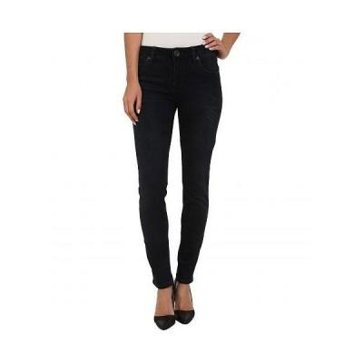 KUT from the Kloth カットフロムザクロス レディース 女性用 ファッション ジーンズ デニム Diana Skinny Jeans in Beautitude - Beautitude
