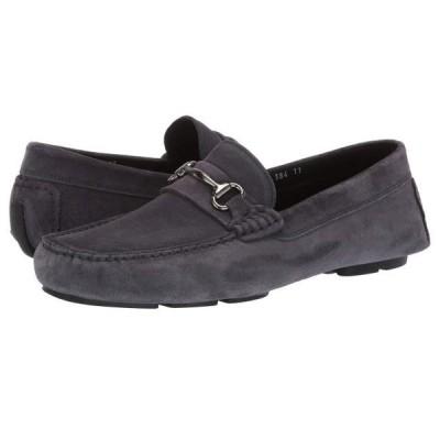 ユニセックス 靴 革靴 ローファー Keller