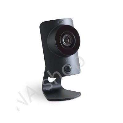 SimpliCam 24/7 HD Security Camera(並行輸入品)