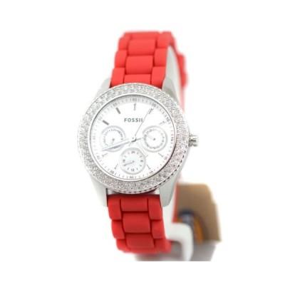 腕時計 フォッシル Fossil Watches Watches ES3213 ES 3213