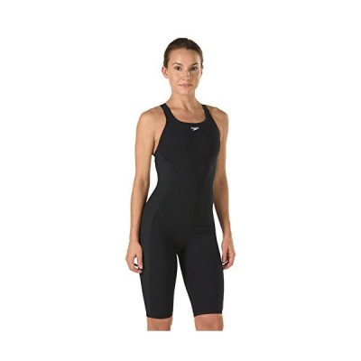 Speedo PowerPLUS Kneeskin ( Youth ) 20
