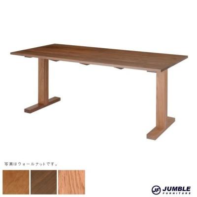 サイズオーダー ダイニングテーブル 無垢 日本製 選べる 木種