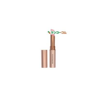 カバーマーク ブライトニング リップエッセンス UV #02 ( 1コ入 )/ カバーマーク(COVERMARK)