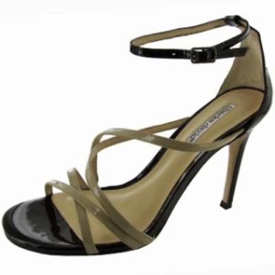 Charles David チャールズデビッド シューズ  Charles david women morgan high heel sandals shoe