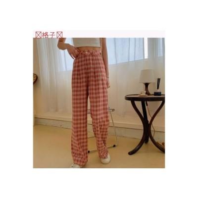 【送料無料】ファッション セット 女 夏 ノースリーブ シャツ フラワー   364331_A62850-3330430