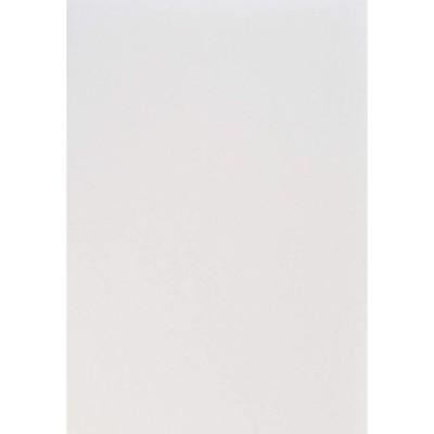 安全の日本製和紙の障子補修シール 3枚入 A4サイズ(297×210mm) 障子シール 和紙シール 障子紙