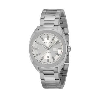 グッチ メンズ腕時計 GG2570 YA142402