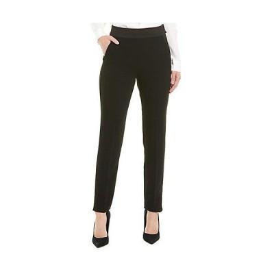 レディース ファッション  MARELLA Art 365 Atzeco Trouser