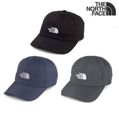 THE NORTHFACE DRYVENT LOGO HAT [T0CD4S2RX] [T0CG0HH2G] [T0CG0HJK3] ザノースフェイス プレゼント ギフト