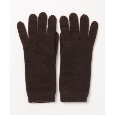 ZOZOUSED / 手袋 WOMEN ファッション雑貨 > 手袋