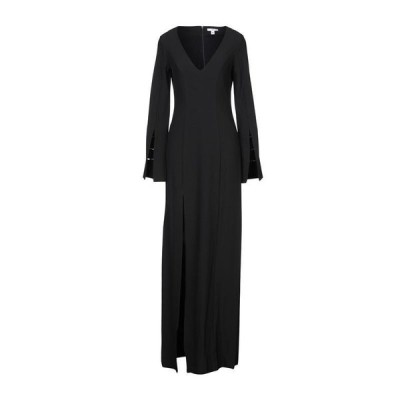 ZAC ZAC POSEN チューブドレス  レディースファッション  ドレス、ブライダル  パーティドレス ブラック
