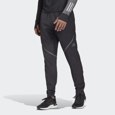 アディダス adidas サタデー パンツ / Saturday Pants (ブラック)