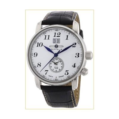 Zeppelin Men's Watches LZ127 Count Zeppelin 7644-1 - 2 並行輸入品