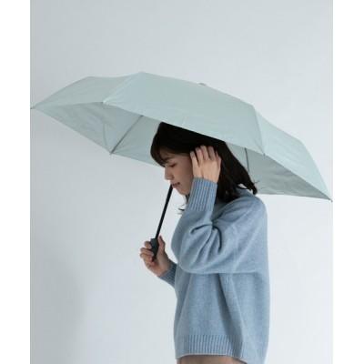 URBAN RESEARCH / innovator Automatic Open WOMEN ファッション雑貨 > 折りたたみ傘