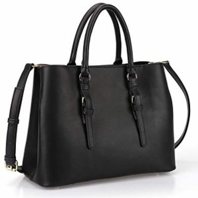【新品】バッグ レディース トートバッグ ショルダーバッグ ハンドバッグ 通勤 鞄女性用 a4 ビジネス 入学式 誕生日プレゼント クリスマ