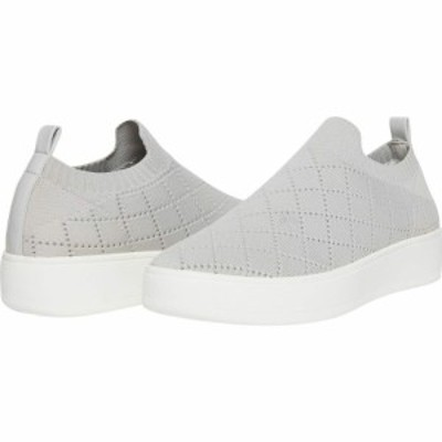 スティーブ マデン Steve Madden レディース スニーカー シューズ・靴 Bequilt Sneaker Grey