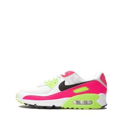 Nike  スニーカー  レディースファッション  レディースシューズ  スニーカー