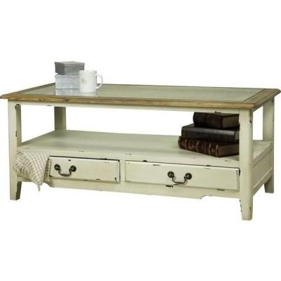 コーヒーテーブル COL-013 北欧 座卓 木製 ウッド