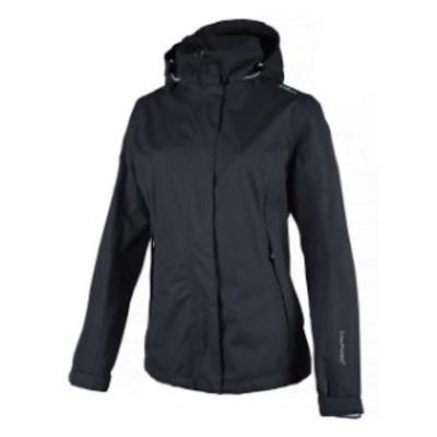 cmp シーエムピー アウトドア 女性用ウェア ジャケット cmp zip-hood-jacket