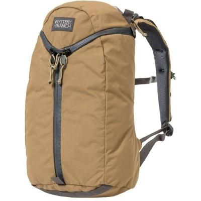 ミステリーランチ メンズ バックパック・リュックサック バッグ Urban Assault 21L Backpack