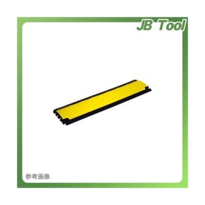 (直送品)ジェフコム JEFCOM ジョイントプロテクター JTP-2817