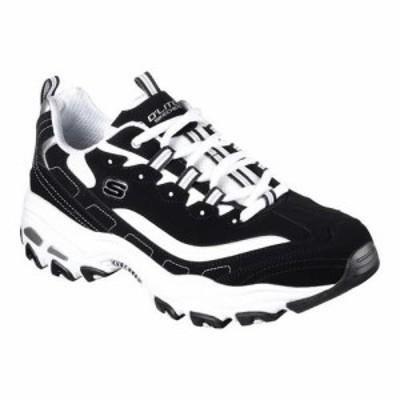 SKECHERS スケッチャーズ スポーツ用品 シューズ Skechers Mens  DLites Sneaker