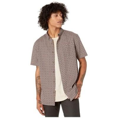 オニール メンズ シャツ トップス Spectrum Shirt