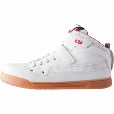 バ-トル 作業靴 809-29-250 ホワイト (1足) 品番:809-29-250
